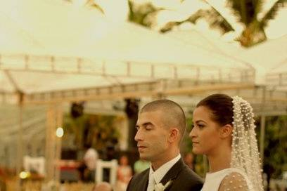 Wedding Talita e Jota