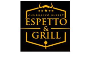 Espetto & Grill Churrasco Buffet