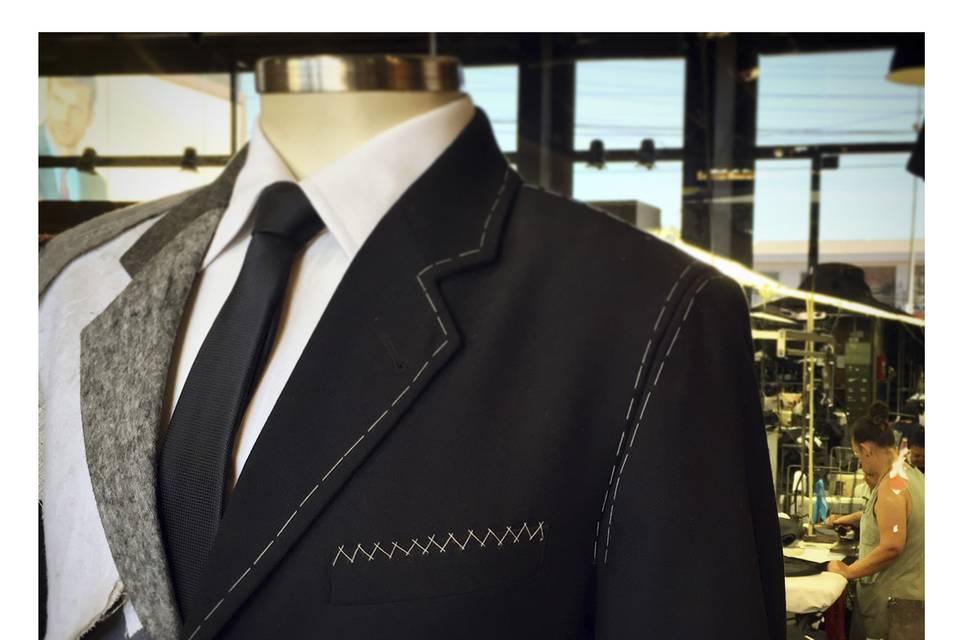 Aduana | Moda Masculina