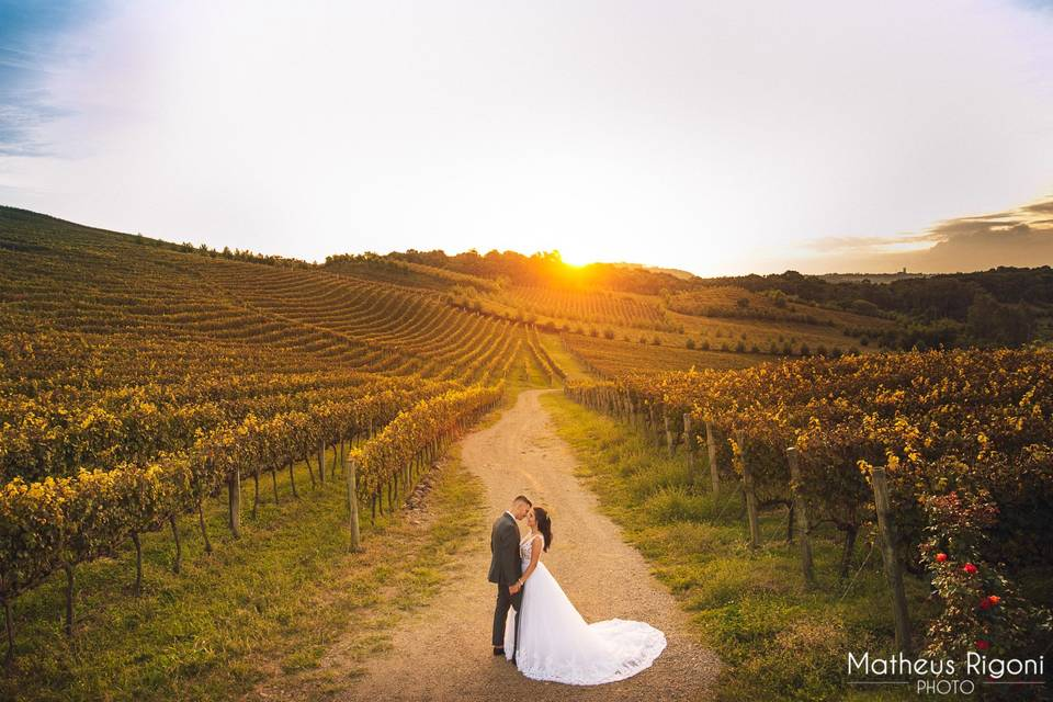 Casamento_Matheus_Rigoni_PHOTO