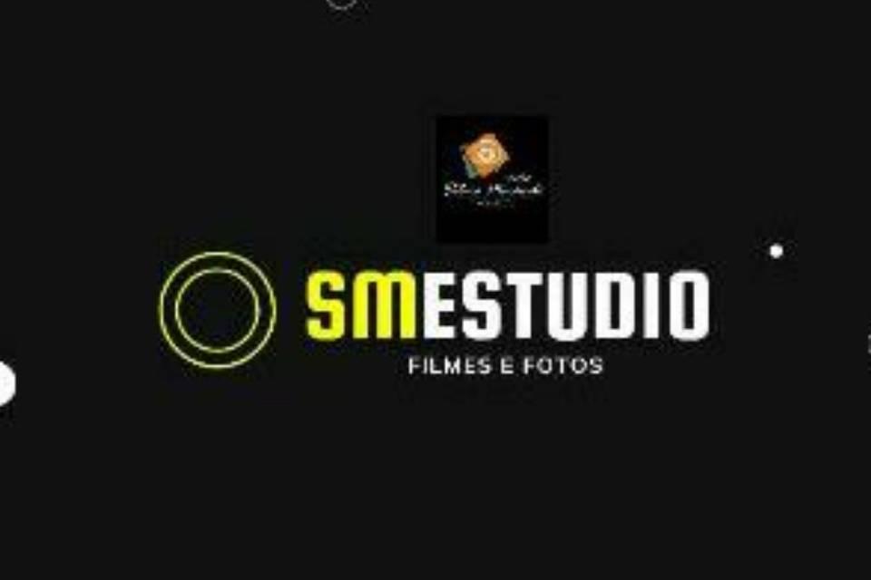 Studio Silvio Machado Filmes e Fotos