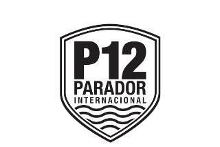 Parador 12