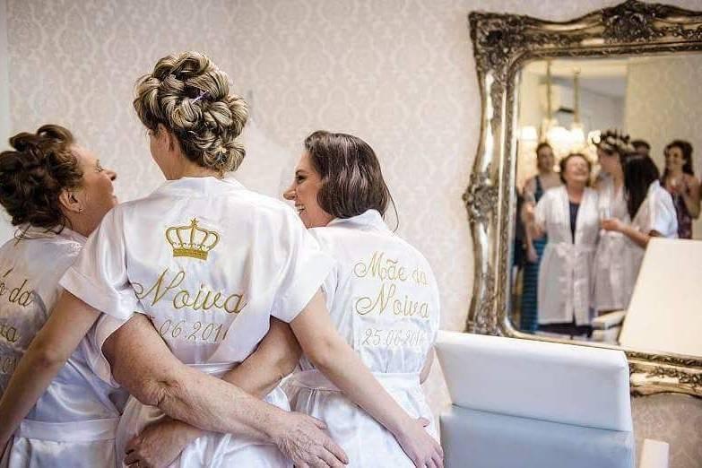 Bride Hobbie