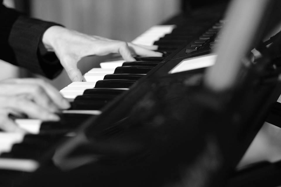 Musical Essenciale