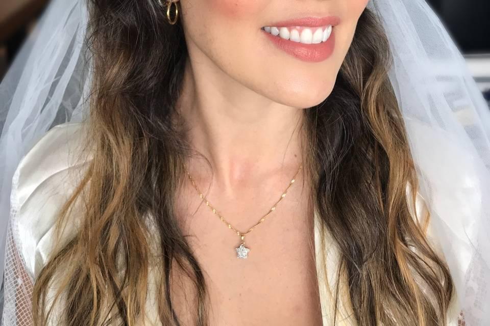 Jéssica Maluf Makeup & Estética