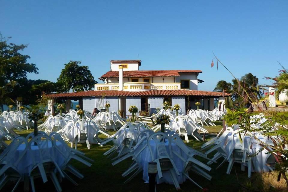 Barbanera Club