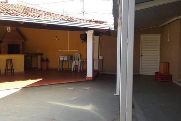 Salão de Festas 96