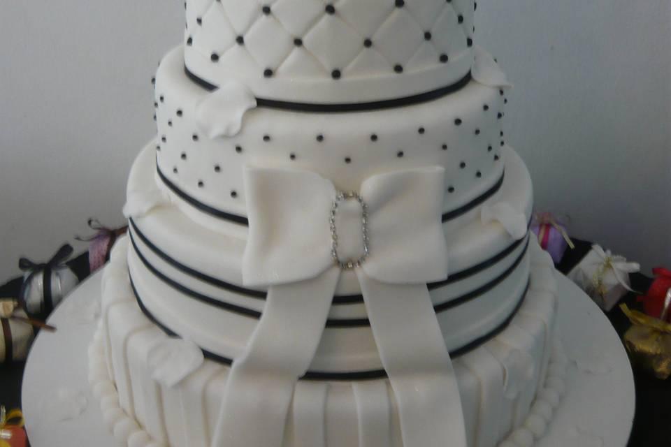 Atelier Niks Cakes