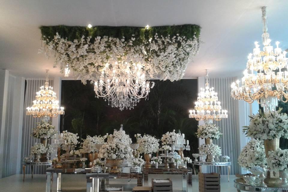 Floricultura Edelweiss