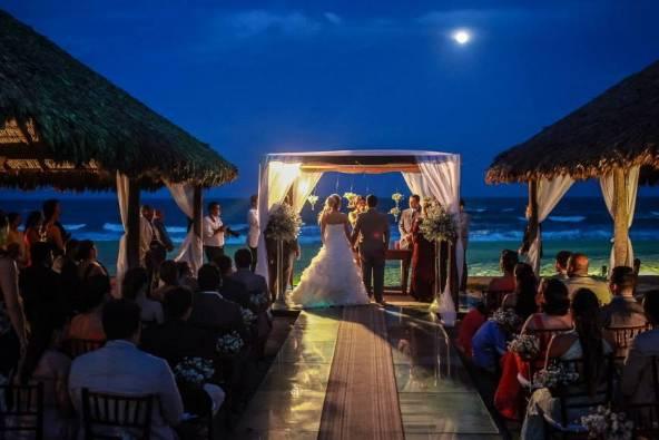 Solarium Praia do Futuro Beach Lounge