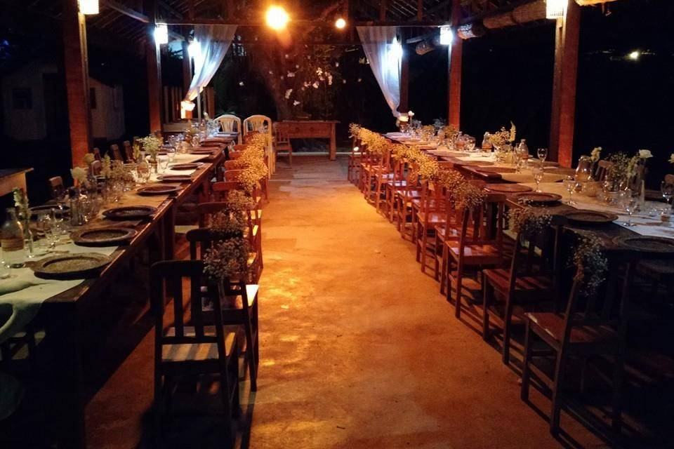 Restaurante Gugut
