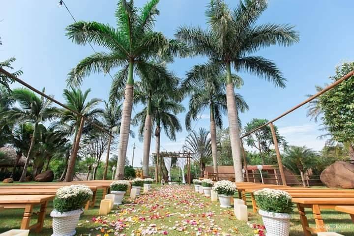 Floratta Jardim Bless