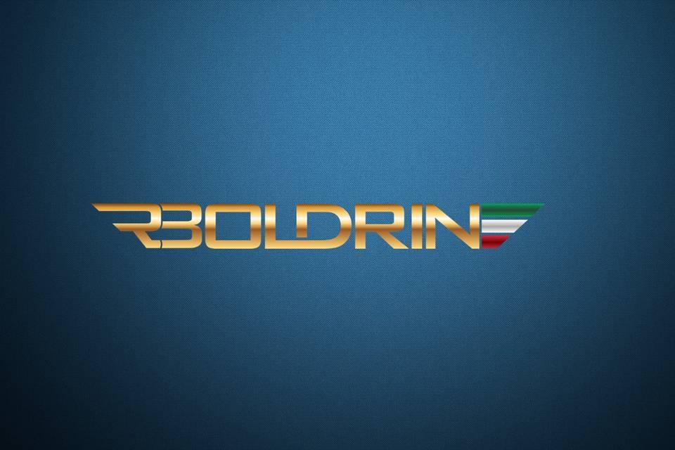 Rboldrin Ternos