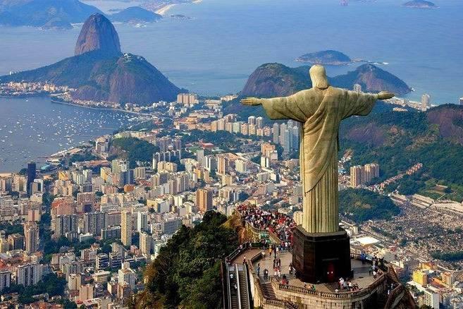 Clube Turismo Paulista