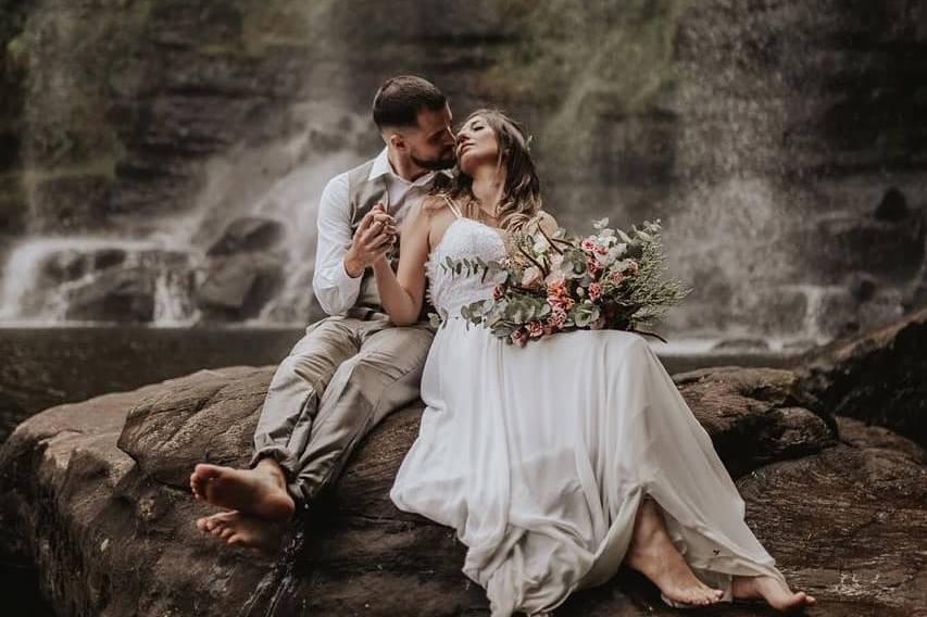 Promessas Noivas