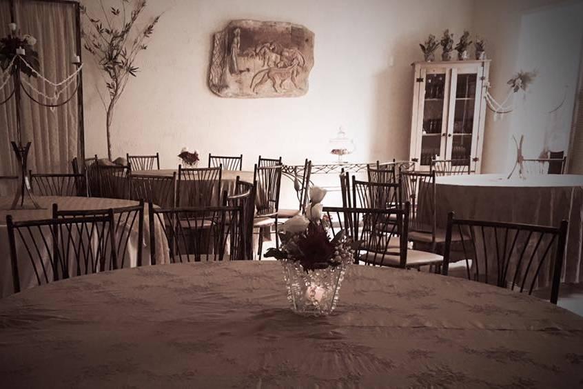 Pizzaria Castel