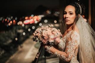 Bianca Santos | Buquês