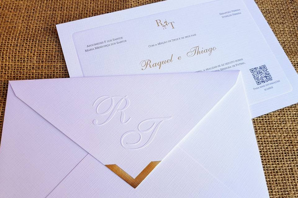 Art' Convites