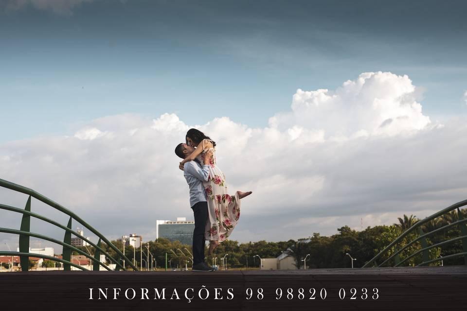 Wergio Teixeira Fotografia
