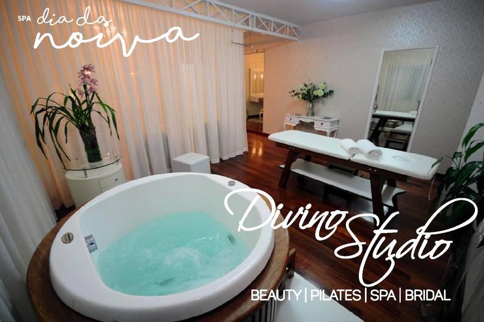 Divino Studio Beauty