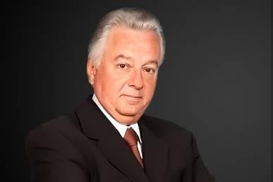 José Ricardo Rehder