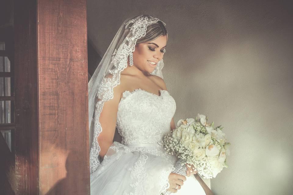 Casamento na ilha de itaparica