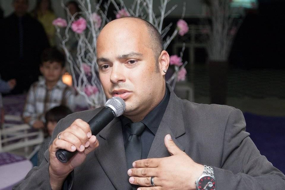 Criss Freitas