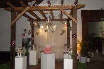 Casa Aurora Eventos