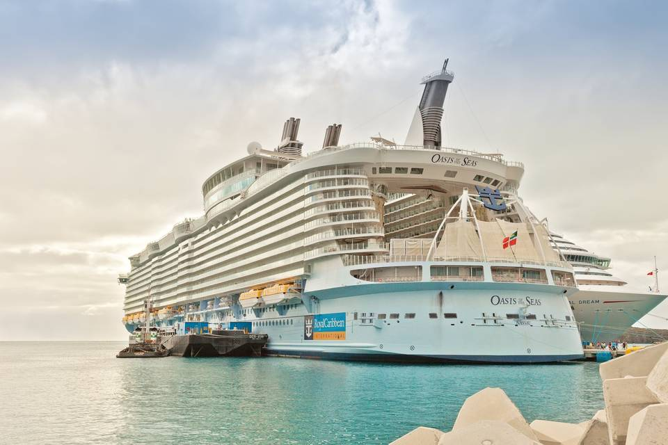 Propagtur - Viagens e Turismo