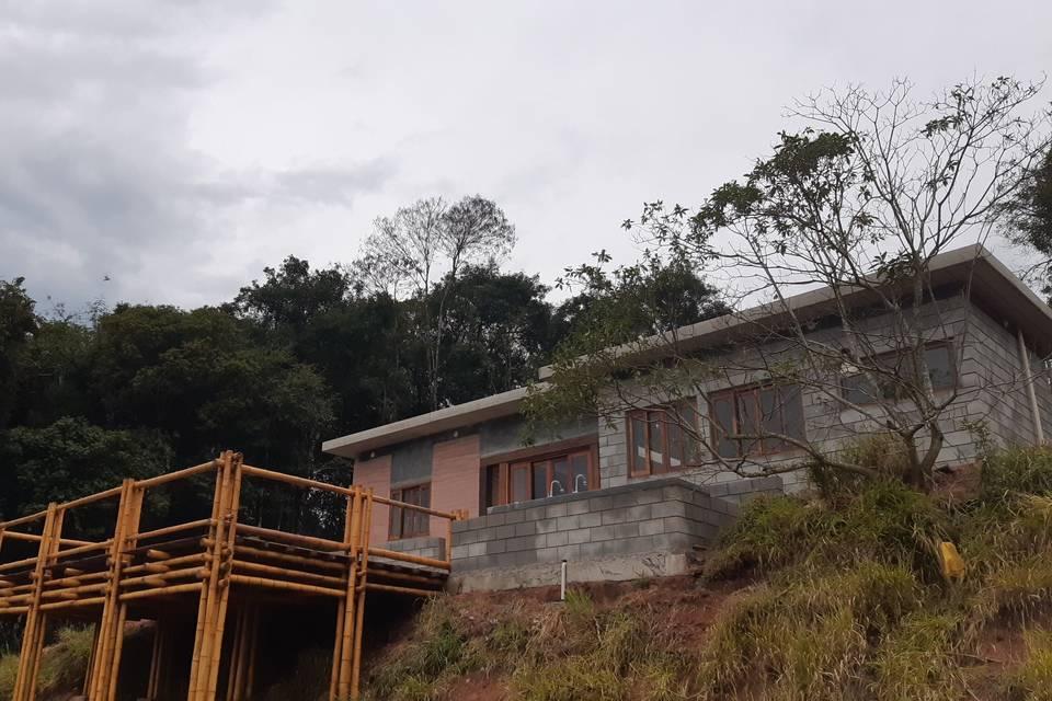 Ecocasa Atelier
