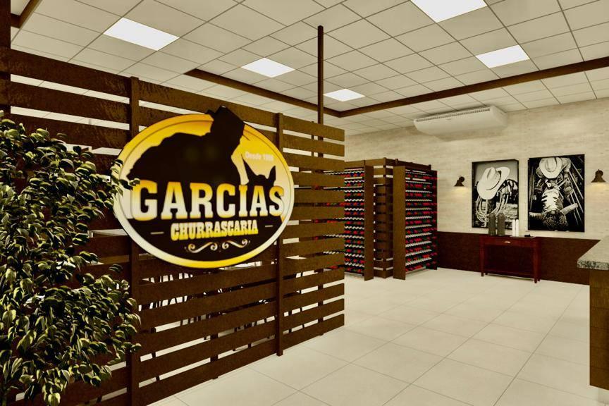 Garcias Churrascaria