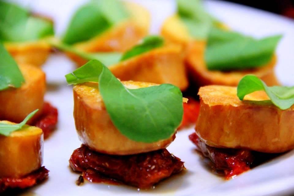Frida Gastronomia