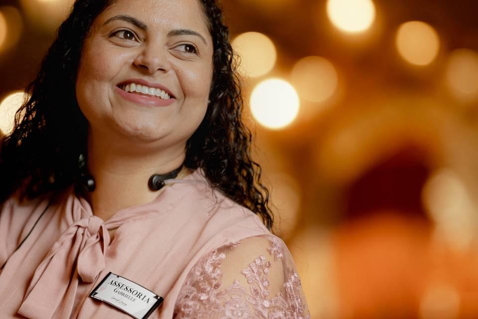 Gabrielle Queiroz