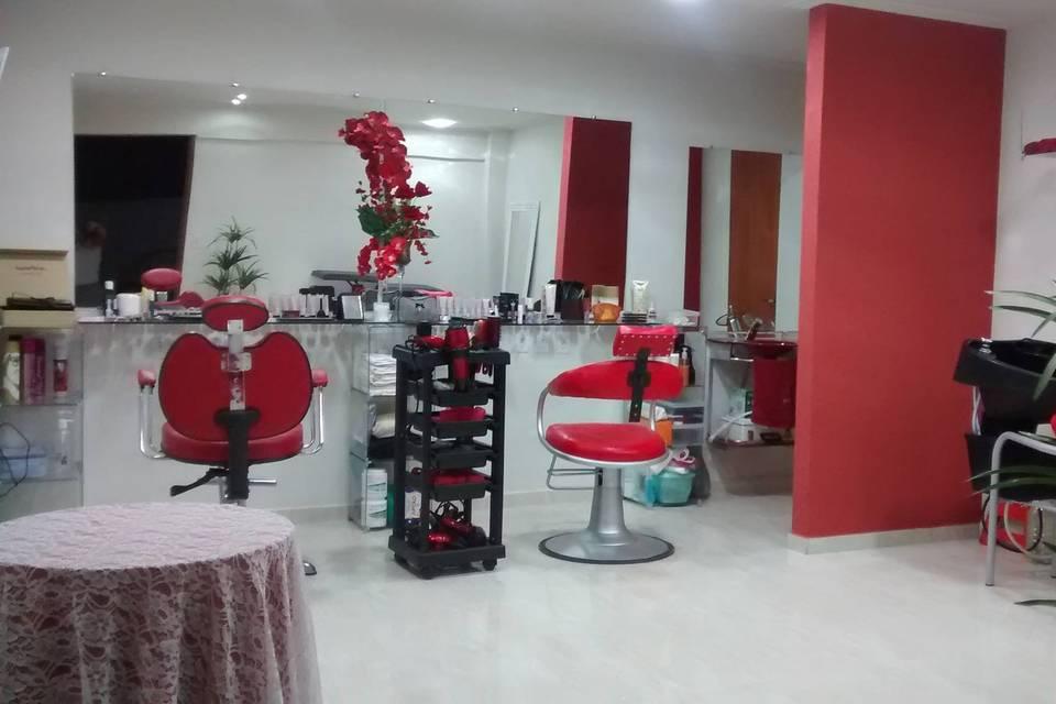 Studio Rk Noivas