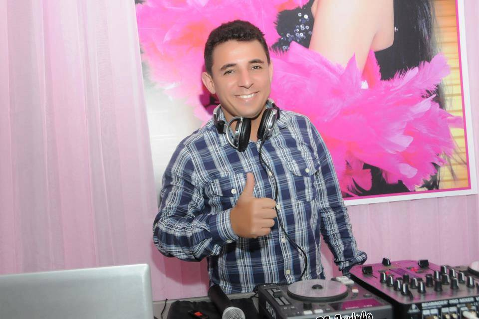 DJ Junior Lemos Produções