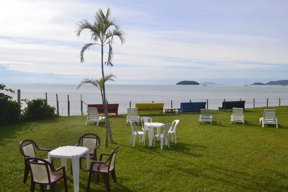 Florianópolis Club