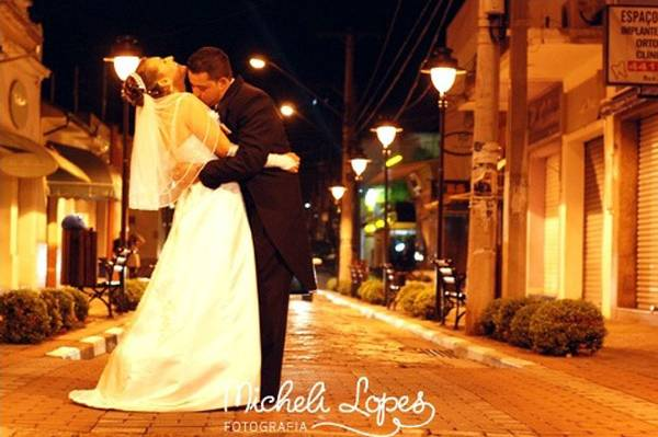 Micheli Lopes Fotografia