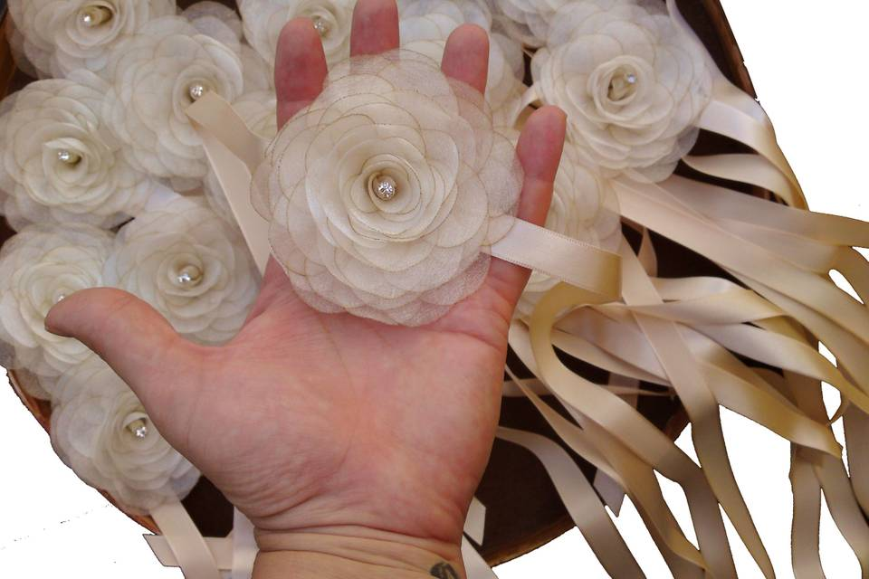 Flores hhbrasil