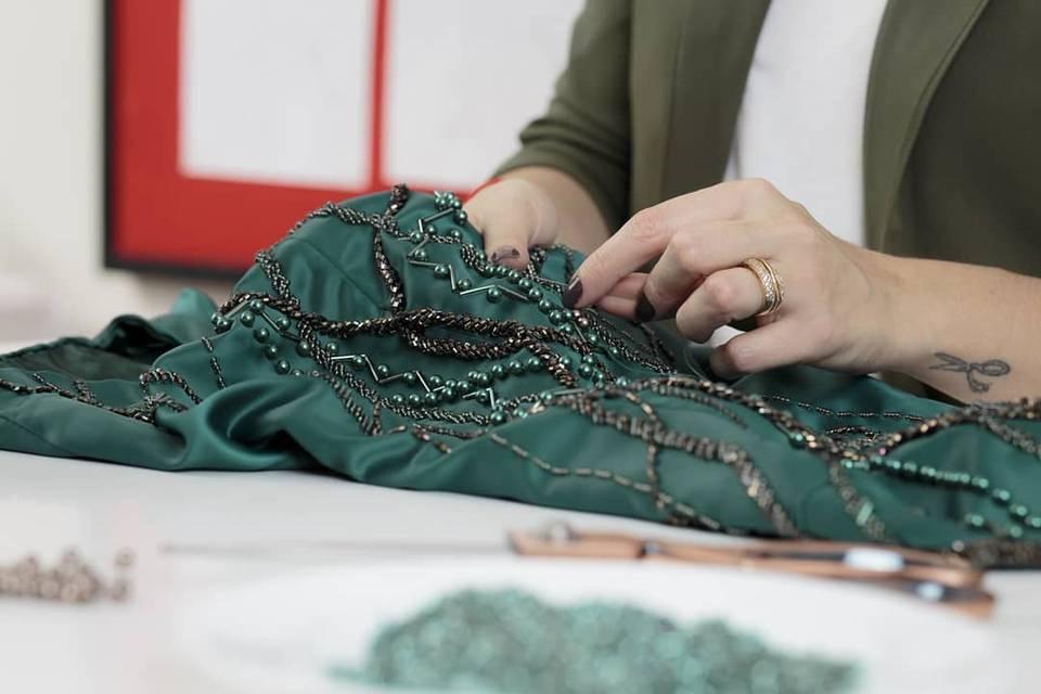 Atelier de Costura Karina Specht